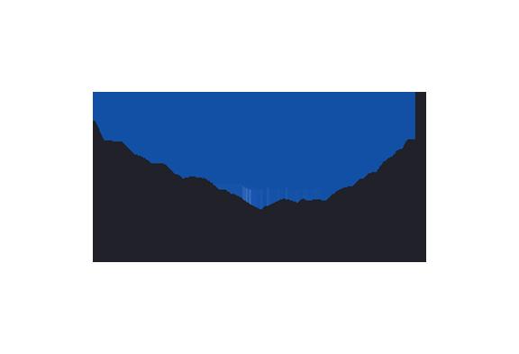 Логотип компании Victron Energy